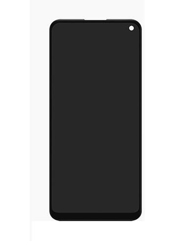 Thay màn hình Samsung F52 chính hãng