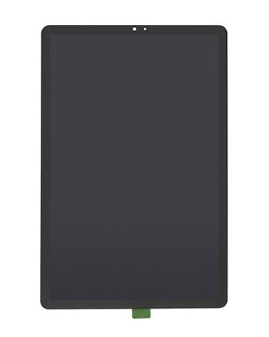 Thay màn hình Samsung Tab S7 FE  chính hãng