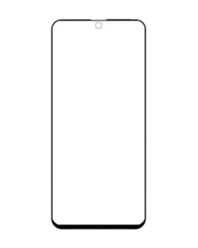 Thay mặt kính Samsung Galaxy Quantum 2 chính hãng