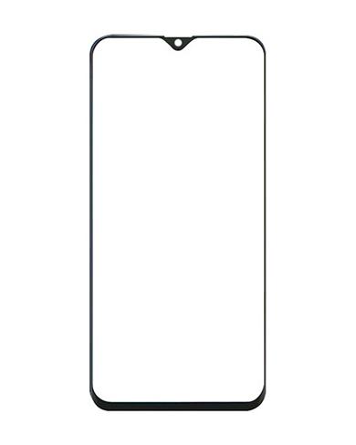 Thay mặt kính Samsung M42 chính hãng
