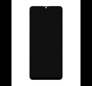 Thay màn hình Samsung M42 chính hãng