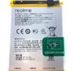 Thay Pin Realme Race Pro chính hãng