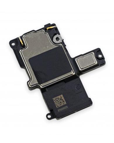 Thay Pin Samsung Galaxy M51 chính hãng