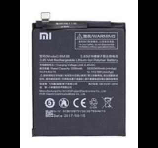 Thay Pin Xiaomi Mi 11, 11 Pro, Ultra chính hãng