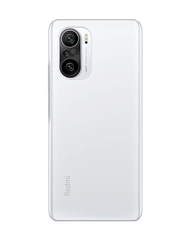 Vỏ, nắp lưng Xiaomi Redmi K40, K40 Pro