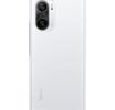 Vỏ, nắp lưng Xiaomi POCO F3, F3 Pro