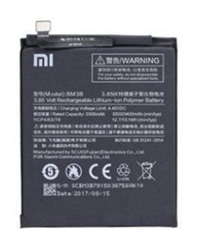 Thay Pin Xiaomi POCO M3, M3 Pro chính hãng