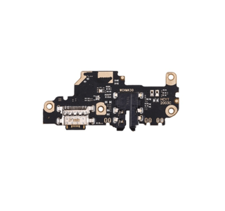 Sửa, Thay chân sạc Xiaomi POCO M3, M3 Pro
