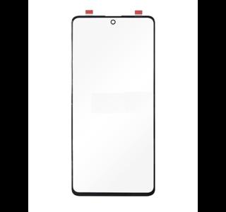 Thay mặt kính Xiaomi POCO X3, X3 Pro chính hãng