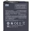 Thay Pin Xiaomi Redmi Note 10, Note 10s, Pro chính hãng