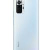 Vỏ, nắp lưng Xiaomi Redmi Note 10, Note 10s, Note 10 Pro