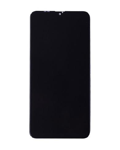 Thay màn hình Samsung M32 chính hãng