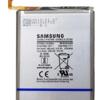 Thay Pin Samsung M32 chính hãng