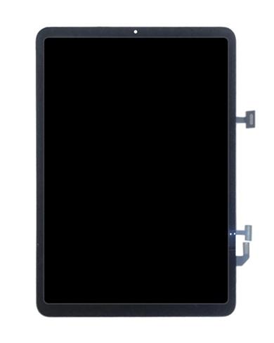 Thay màn hình iPad Air 4 chính hãng