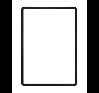 Thay mặt kính iPad Air 4 chính hãng