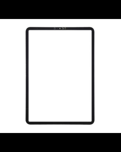 Thay mặt kính iPad Pro M1 chính hãng
