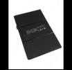 Thay Pin iPad Mini 3 chính hãng