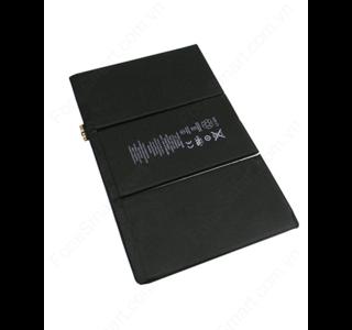 Thay Pin iPad Pro M1 chính hãng