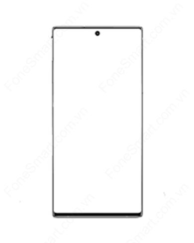 Ép, Thay mặt kính Vivo iQOO 8, 8 Pro chính hãng