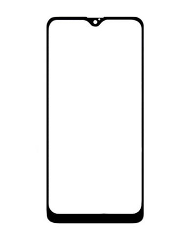 Thay mặt kính Oppo A16 chính hãng