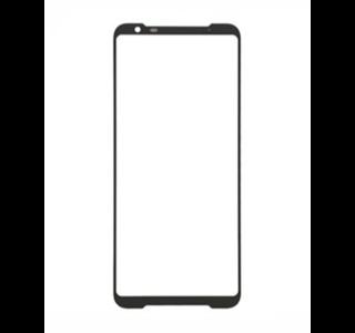 Thay mặt kính Asus ROG Phone 5, 5 Pro chính hãng