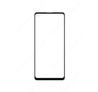 Ép, Thay mặt kính Google Pixel 5, Pixel 5a chính hãng