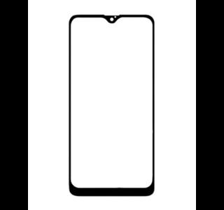 Ép, Thay mặt kính Nokia C20 chính hãng