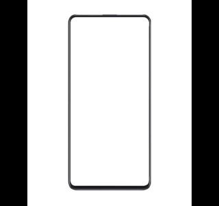 Ép, Thay mặt kính Xiaomi Mi Mix 4 chính hãng