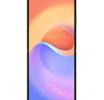 Thay mặt kính Samsung Galaxy Z Flip 1
