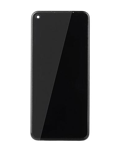 Thay màn hình Realme 8, 8i, 8s chính hãng