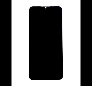 Thay màn hình Realme C21, C21Y chính hãng