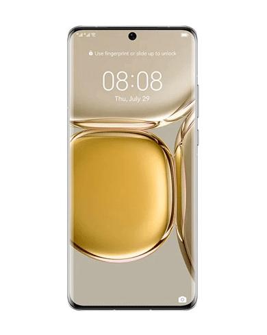 Thay màn hình Huawei P50, P50 Pro chính hãng