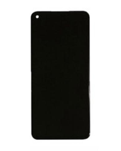 Thay màn hình Asus Zenfone 8, 8 Flip