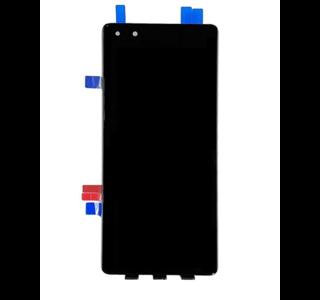 Thay màn hình Huawei Mate 40, Mate 40 Pro