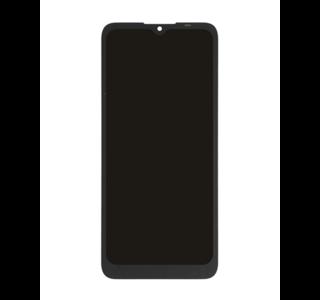 Thay màn hình Nokia C20 chính hãng