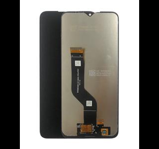 Thay màn hình Nokia C30 chính hãng
