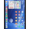 Thay màn hình Xiaomi Mi Pad 5, 5 Pro chính hãng