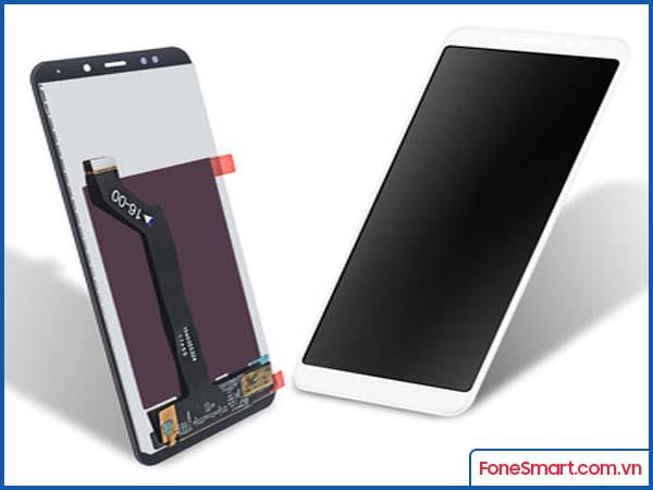 Màn hình Xiaomi Redmi 5 Plus