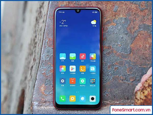 Điện thoại Xiaomi Redmi Note 7